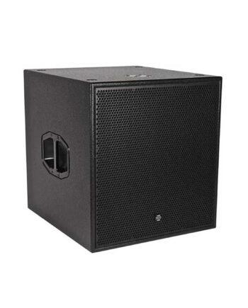 EM Acoustics EMS-118 Sub