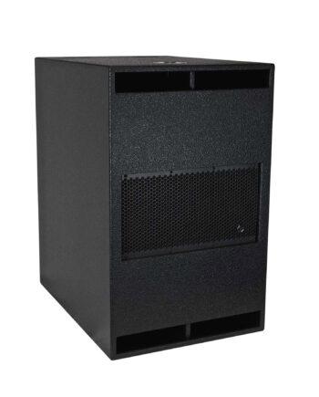 EM Acoustics EMS-215 Sub