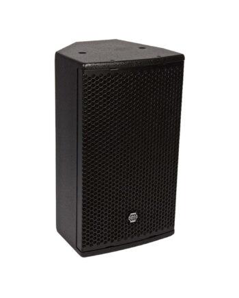 EM Acoustics EMS-81X Speaker