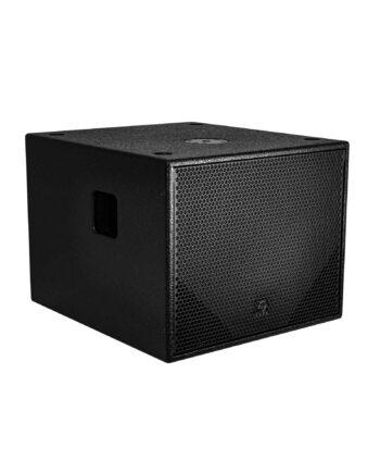 EM Acoustics ESP-15S Speaker