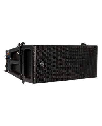EM Acoustics HALO-C Speaker