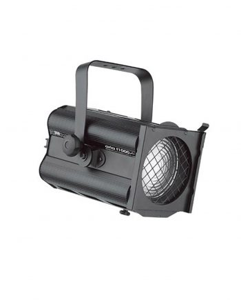 Ldr Lighting Aria F1000 Plus Fresnel
