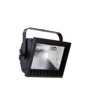 Ldr Lighting Rima A500f Pro Cyc Flood