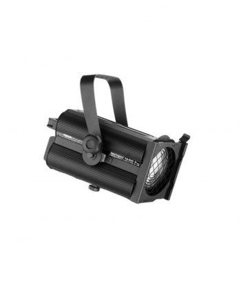 Ldr Lighting Tempo F650 Pro Fresnel