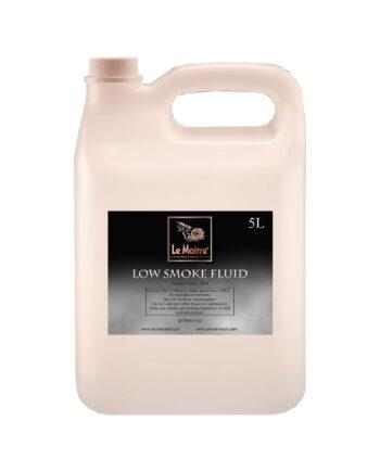 Le Maitre Low Smoke Fluid