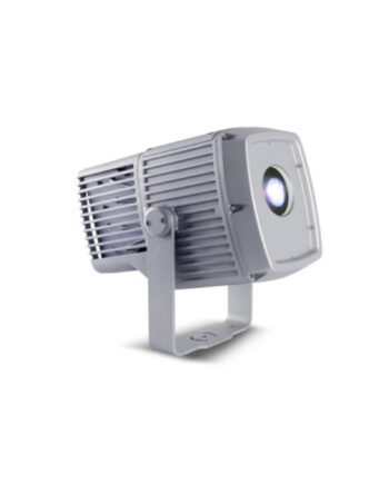 Martin Exterior Projection 500 2
