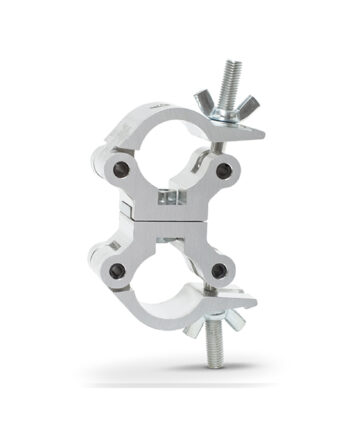 Milos Cell 206 Parallel Coupler