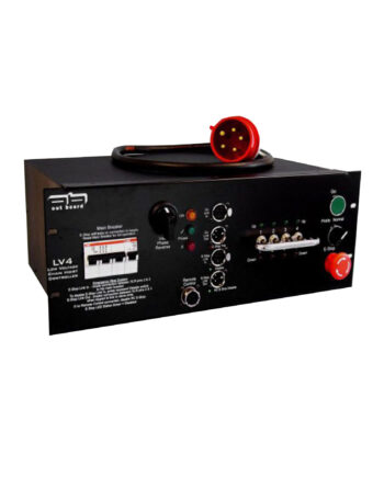Outboard Lv4 Motor Controller Wieland Outlets