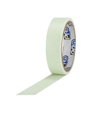 Pro Gaff Pro Glow Gaff Tape 20mm X 10m