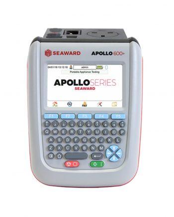 Seaward Electronics Primetest Elite Plus (apollo 600) 2