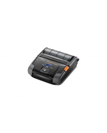 Seaward Thermal Tag Printer Kit