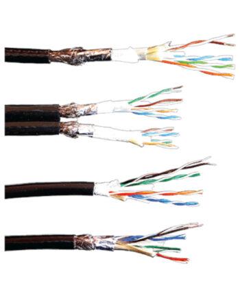 Tmb Proplex Ethernet Cables2