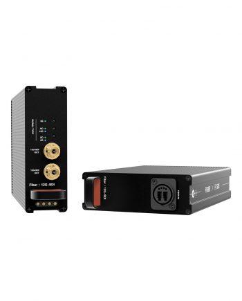 Theatrixx Fiber To 12g Sdi Rack Module 7