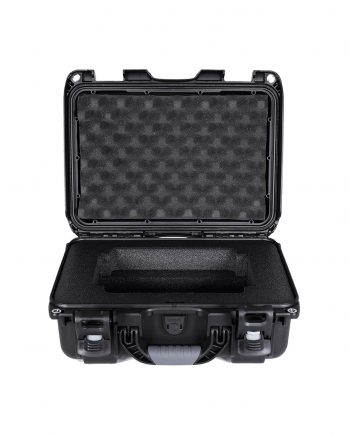 Theatrixx Xvision 1 Big Unit Carrying Case 2