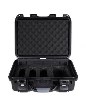 Theatrixx Xvision 3 Unit Carrying Case 1