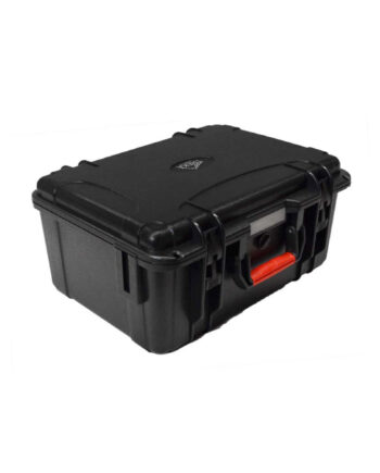 Treka 400 ABS Case