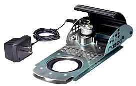 Rosco Vortex 360 Dual Gobo Rotator