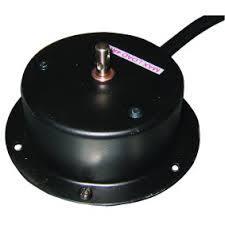 "Mirror Ball Rotator Standard 0-12"" Mirror Balls"