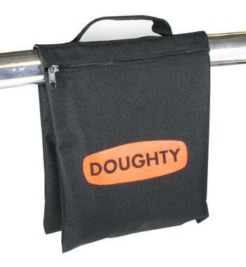 Doughty Sand Bag 10KG G3301