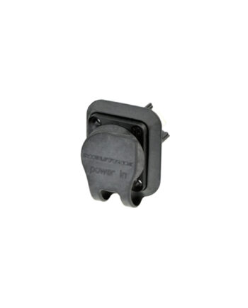 Neutrik Scnac Mpx Powercon True1 Top Sealing Cover For Ip65 And Uv Resistance Of Nac3mpx Top